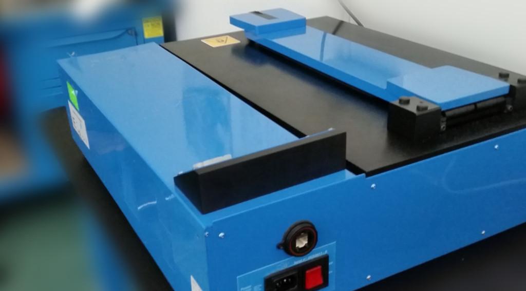 Sensori magnetici per Titoli di Sicurezz