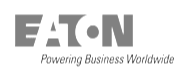 Eaton Powering Business Worldwide and CustoM 2.0