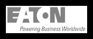 Eaton Powering Business Worldwide and CustoM 2.0