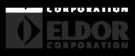 Eldor and CustoM 2.0