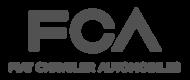 FCA - FIAT Group Automobiles and CustoM 2.0