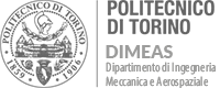 Politecnico di Torino - DIMEAS and CustoM 2.0