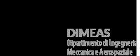 Politecnico di Torino - DIMEAS and CustoM 2.0