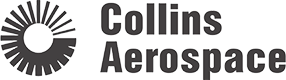 Microtecnica - Collins Aerospace and Custom 2.0