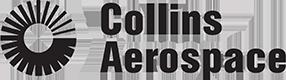 Microtecnica - Collins Aerospace and Custom 2.0