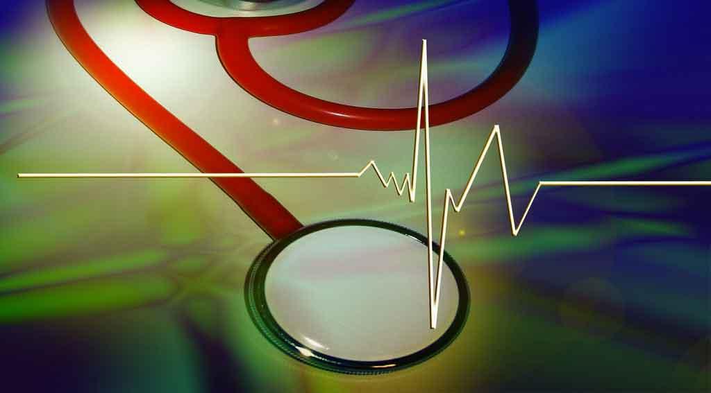 Sistemi di testing biomedici