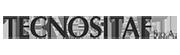 Tecnositaf and CustoM 2.0