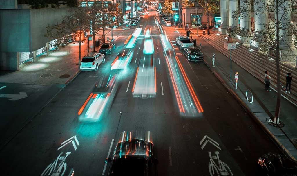 E-mobility, un fenomeno in continua ascesa