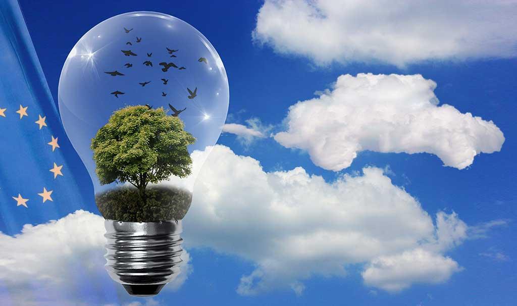 Ue: elettrificazione sostenibile un nuovo modo di concepire i trasporti