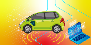 Characterization of Wireless Charging Stations for Electric Vehicles